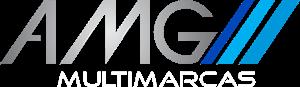 AMG Multimarcas